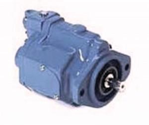 Eaton-Variable-Motor