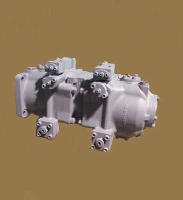 Hydrostatic transmissions – making sense of case drain flow – Part 3