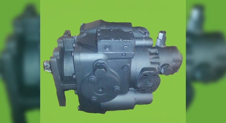 Eaton Hydraulic Parts