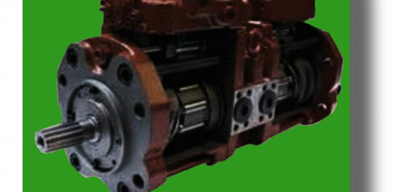 Hydraulic System Troubleshooting