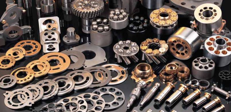 Do's and Don'ts for Bearings