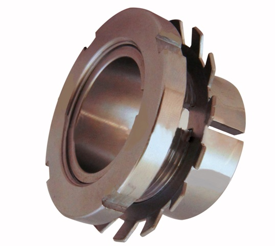 Adapter Sleeve for Bearings