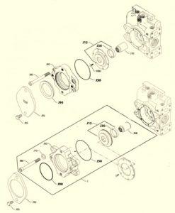 series-90-variable-disp-pump