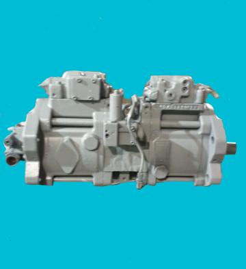 Belltec After Market Hydraulic Parts