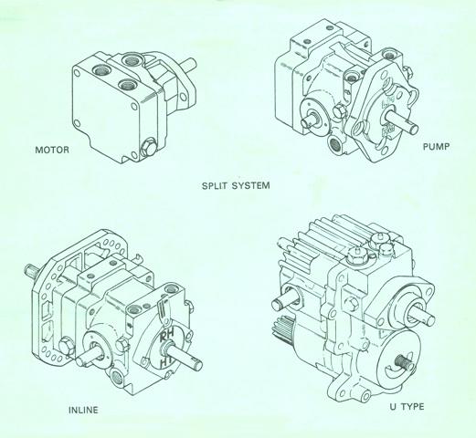 series-15-all-types.jpg