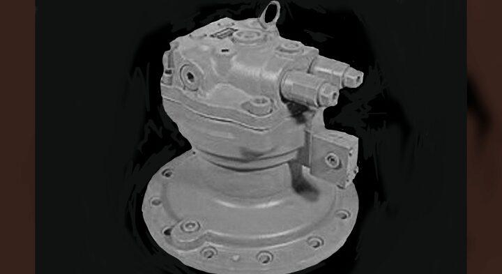 Industrial Hydrauilc Repair