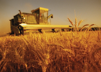 Agriculture Hydraulics and Hydrostatic Machinery