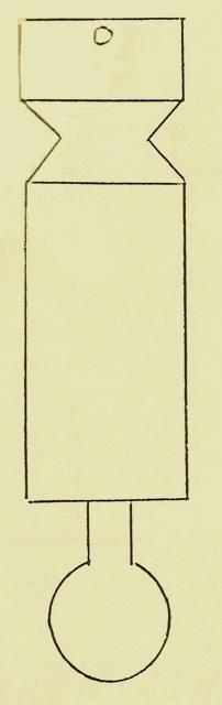 Rexroth Piston Sizes – Brueninghaus