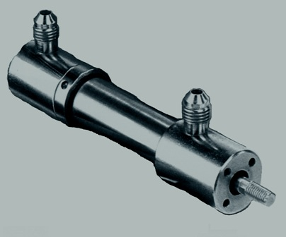 Many Reason for Using Small Hydraulic Cylinders