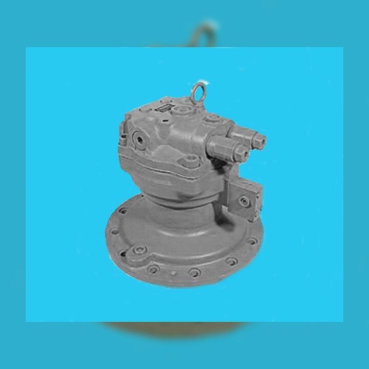 Directes Technologies Hydraulic Repair
